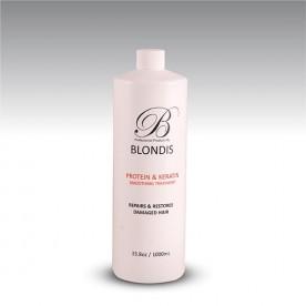 Blondis™ Protein & Keratin...